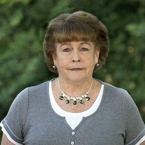 Jane Adams - YSS of Hamilton County Director