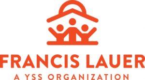 behavior & mental health services - francis lauer