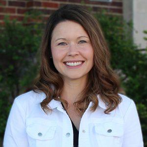 Amanda Briggs - Chief Financial Officer