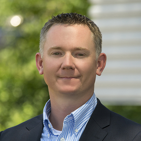 Andrew Allen - President & Chief Executive Officer